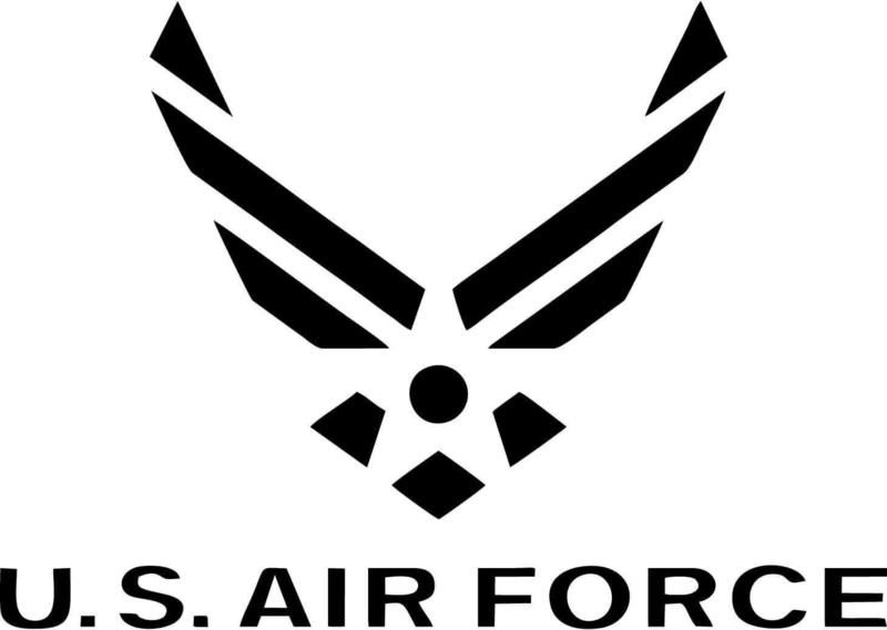 Air Force Recruiter Featured Photo