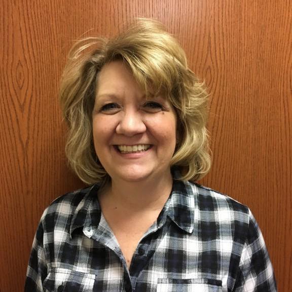 Karen Wolfe's Profile Photo