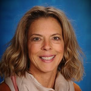 Cindy Wageman's Profile Photo
