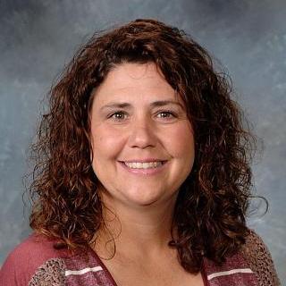 Tara Drennan's Profile Photo