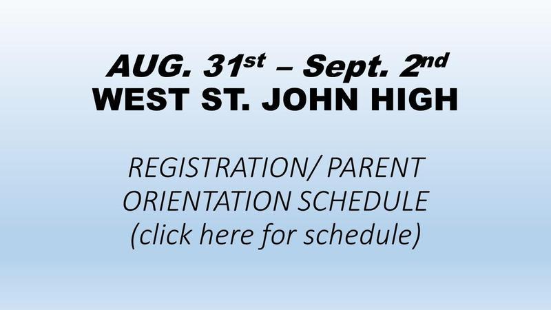registration Fall 2020