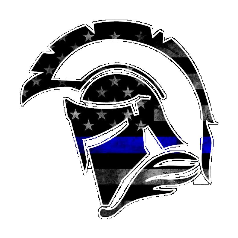 Officer Delein's Profile Photo
