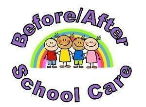 Before/After Care Info Featured Photo