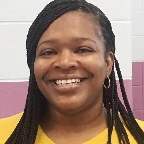 Kisne Jackson's Profile Photo