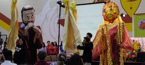111618 - Saint Francis Mass.jpg