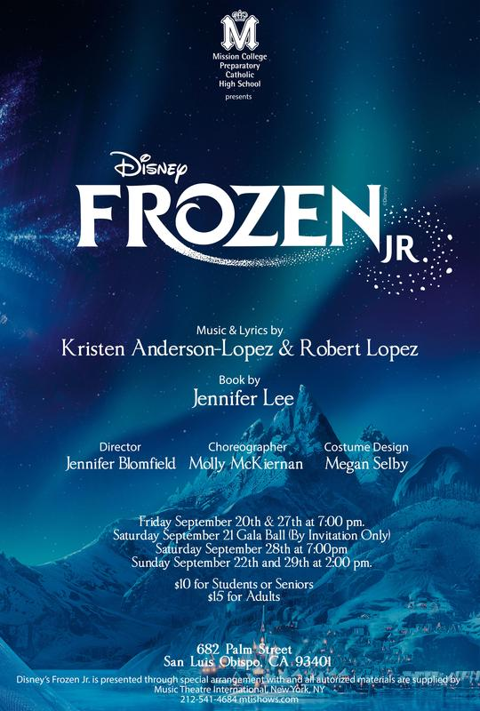 FrozenPoster.jpg