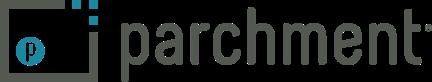 Parchment (eTranscripts)