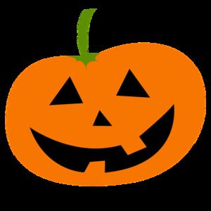pumpkin-2819980_960_720.png