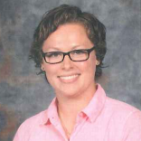 Olivia Birkey's Profile Photo