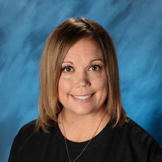 Stephanie Jensen's Profile Photo