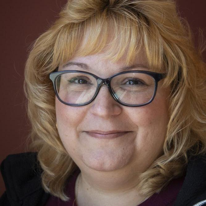 Kelly Merly's Profile Photo