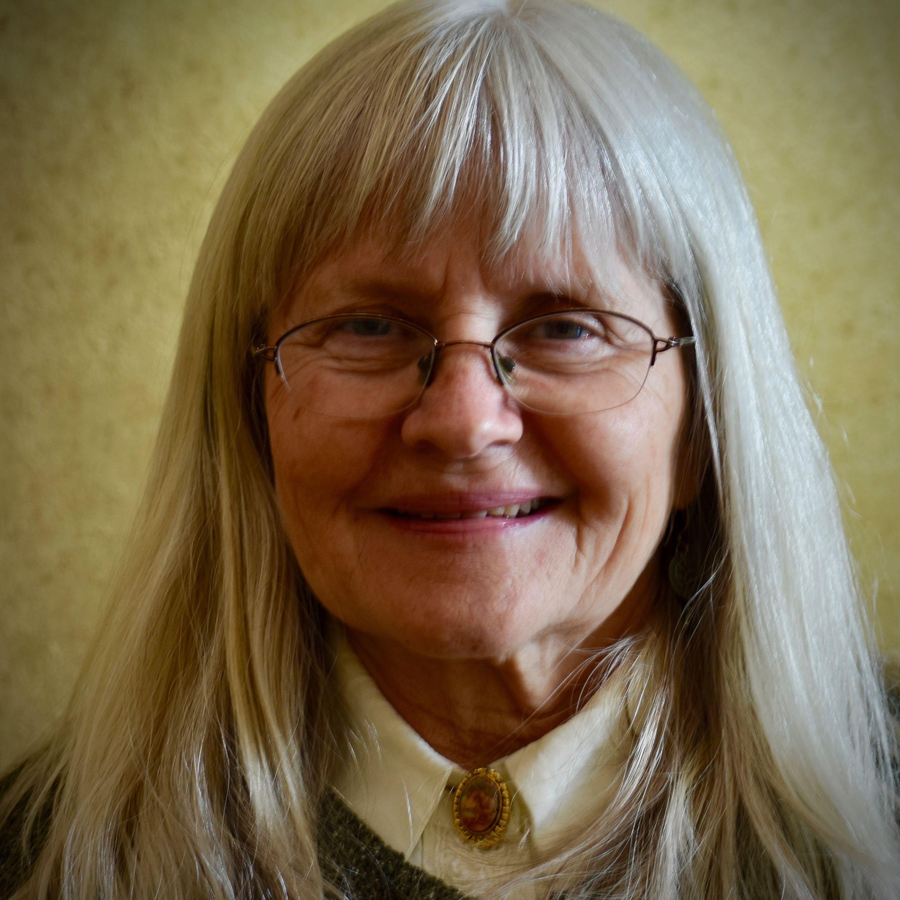 Deb Nielsen's Profile Photo
