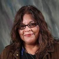 Martha Bustos's Profile Photo