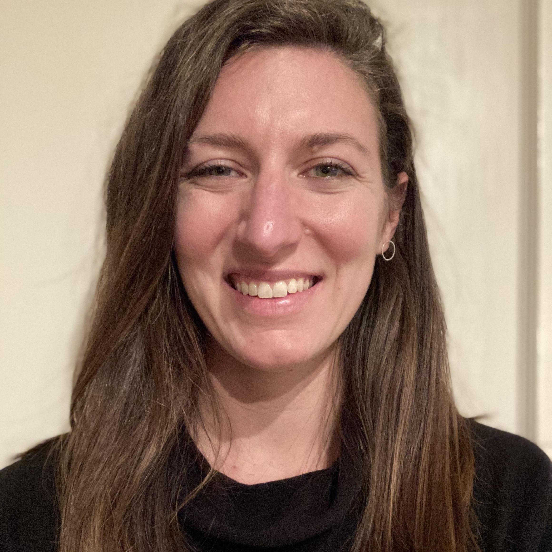 Lauren Alexander's Profile Photo