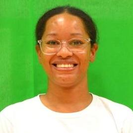 Ellen Goodacre's Profile Photo