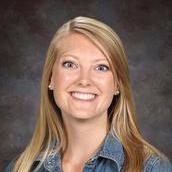 Rebecca Trehus's Profile Photo