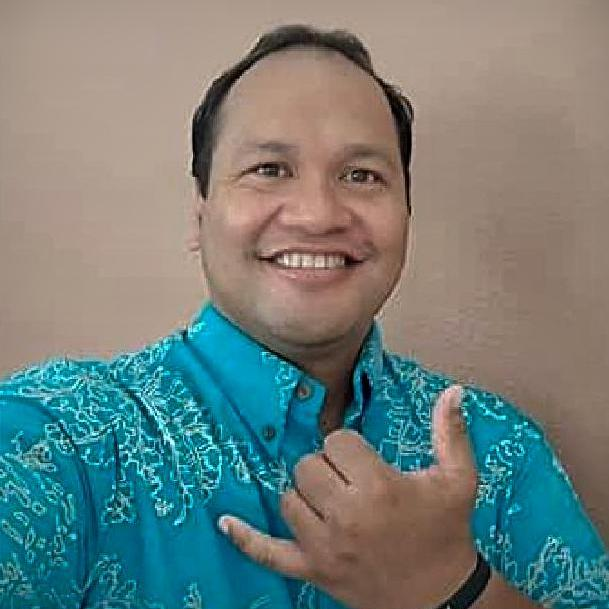 Manu Naeole's Profile Photo