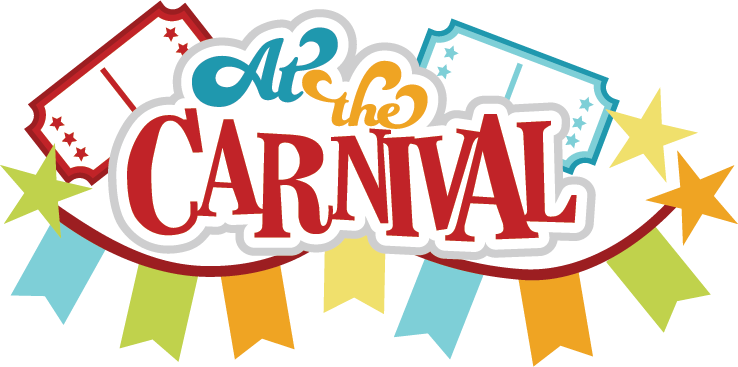 CARNIVAL~ MARCH 8TH! Thumbnail Image