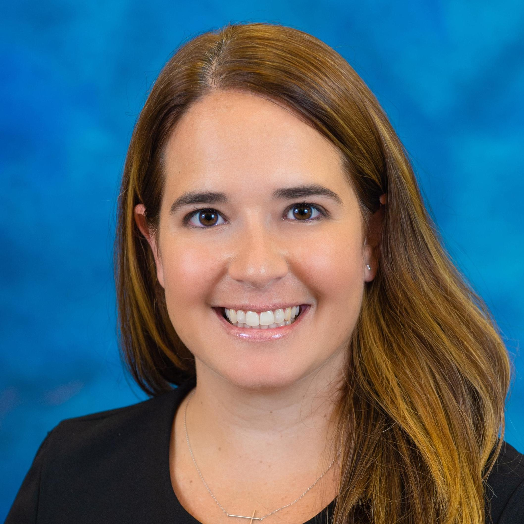 Analisa Branco's Profile Photo