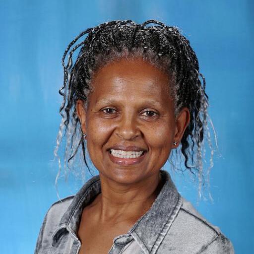 Dako Tiku's Profile Photo