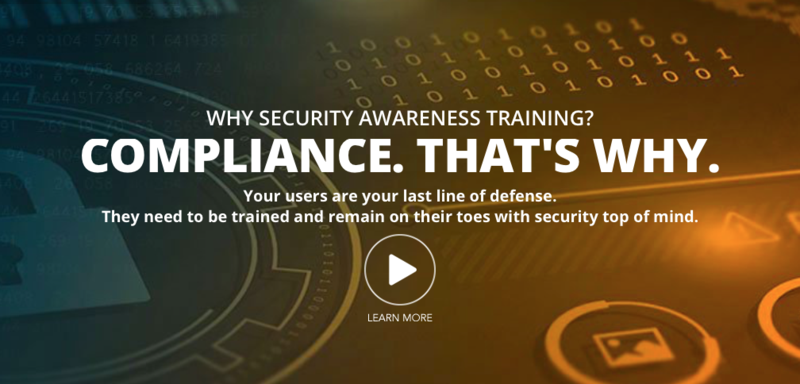 Cybersecurity Learning for our PRA Community Thumbnail Image