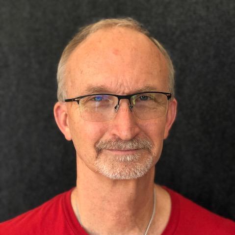 Glen Miller's Profile Photo