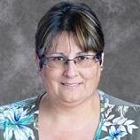Connie Bushatz's Profile Photo