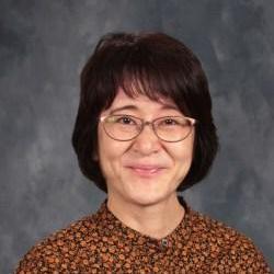 Mina Skoglund-Ogawa's Profile Photo