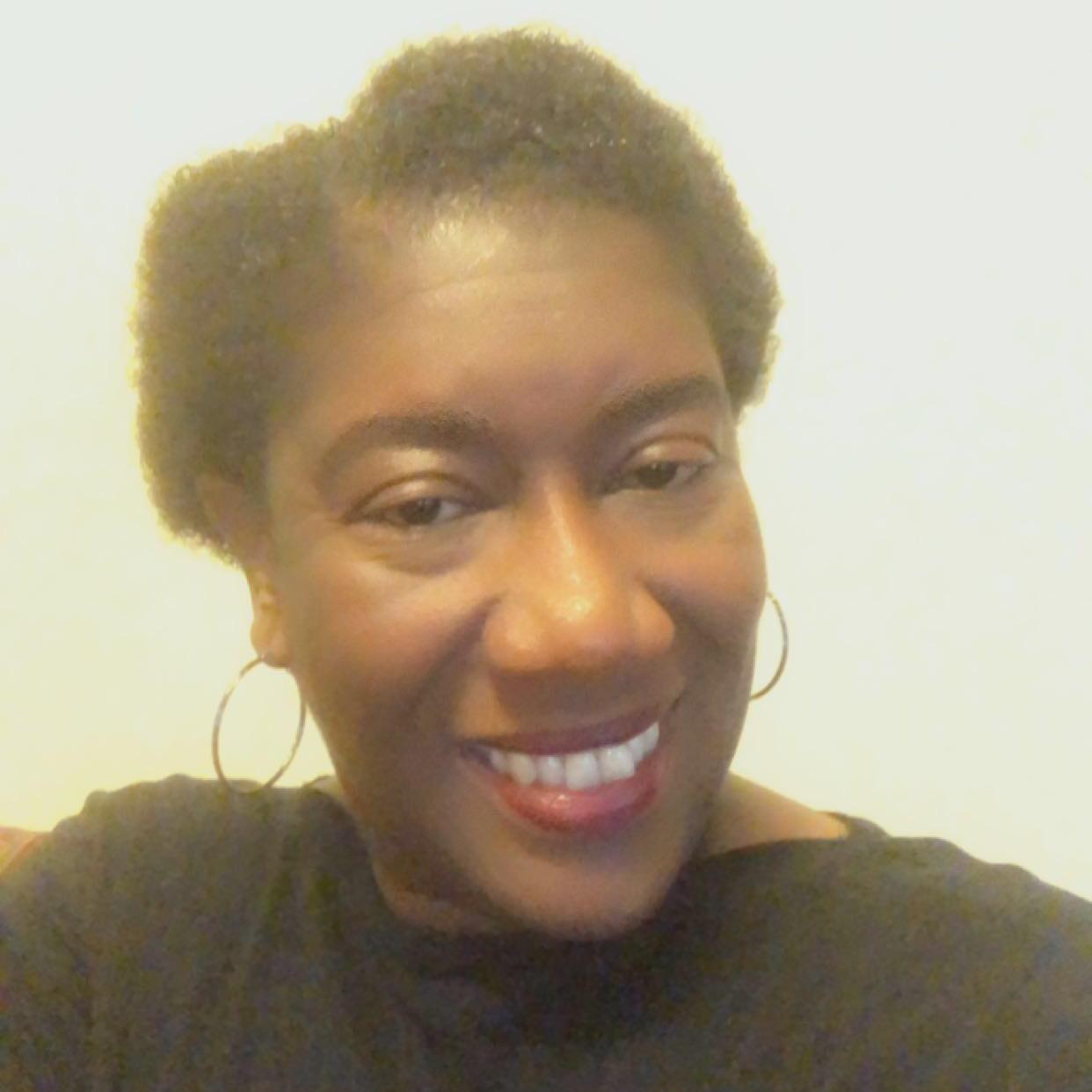 Vanetta Sykes's Profile Photo