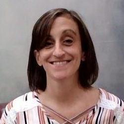 Ginny McMillan '97's Profile Photo