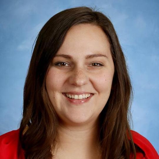 Kayla Boettcher's Profile Photo