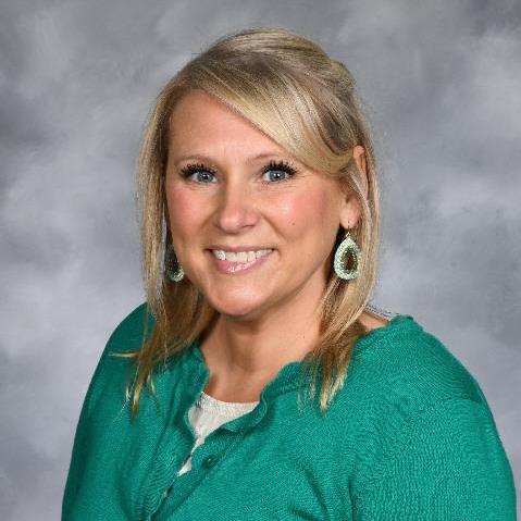 Heather Burkhart's Profile Photo