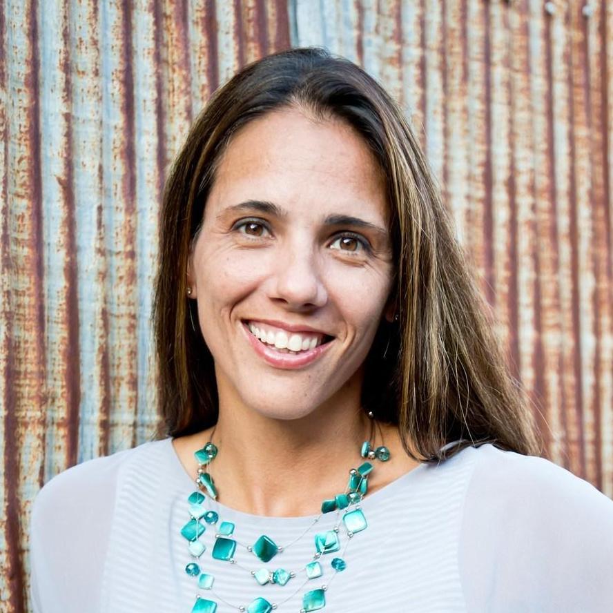 Lori Streitmatter's Profile Photo