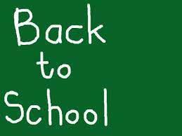 Back to School 3.jfif