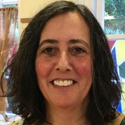 Donna Kadis's Profile Photo