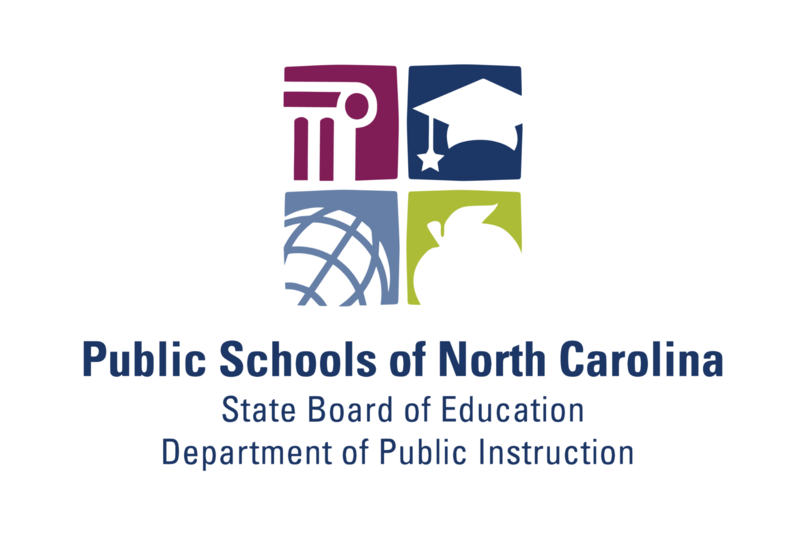 Public Schools of North Carolina