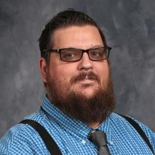Austin Bright's Profile Photo