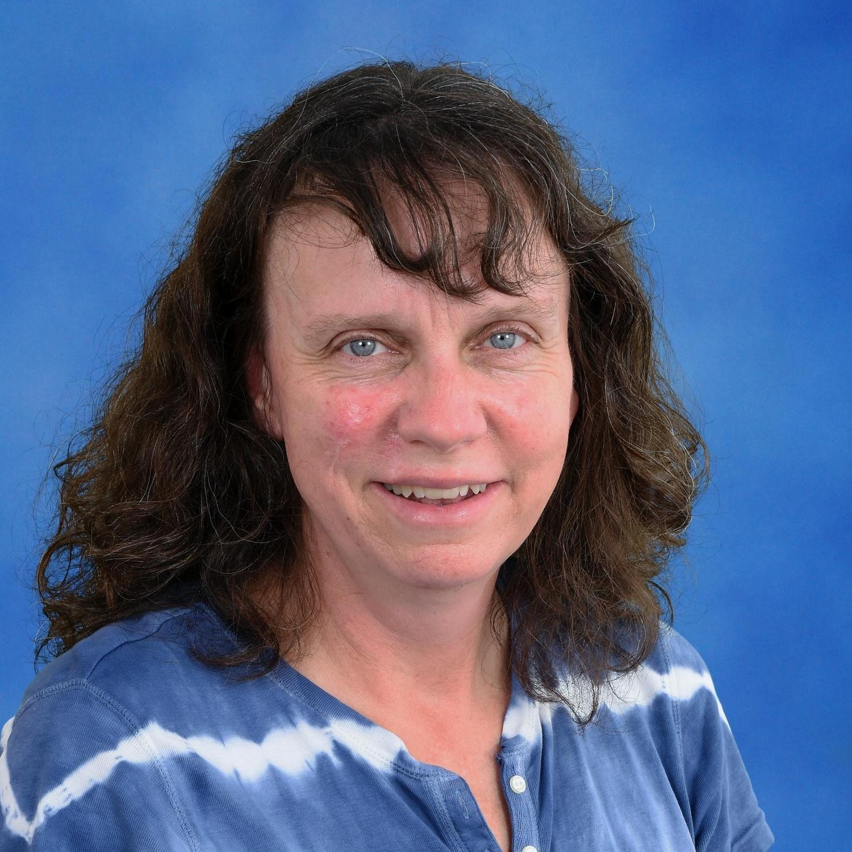 Nancy Cail's Profile Photo