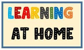 At-Home Learners without technology