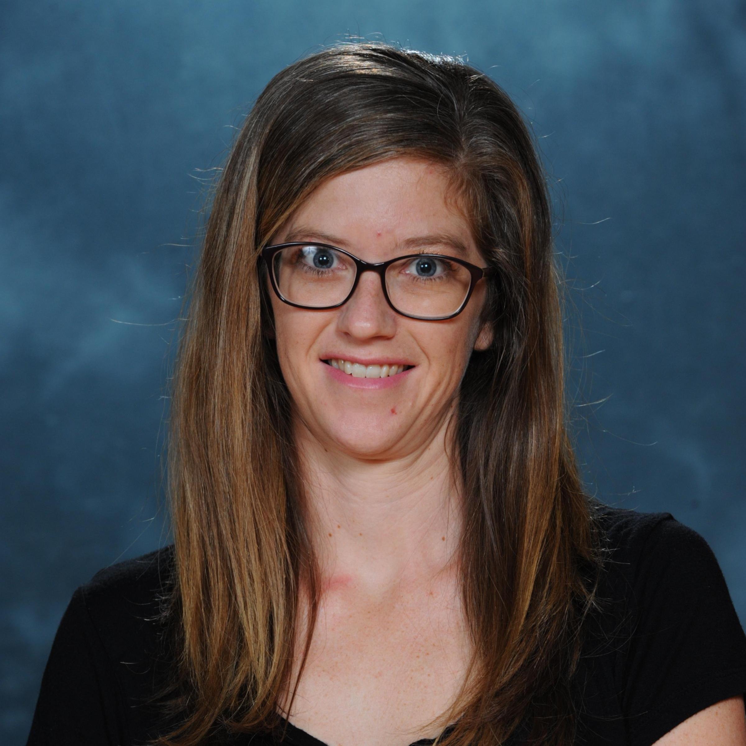 Erica Cox's Profile Photo