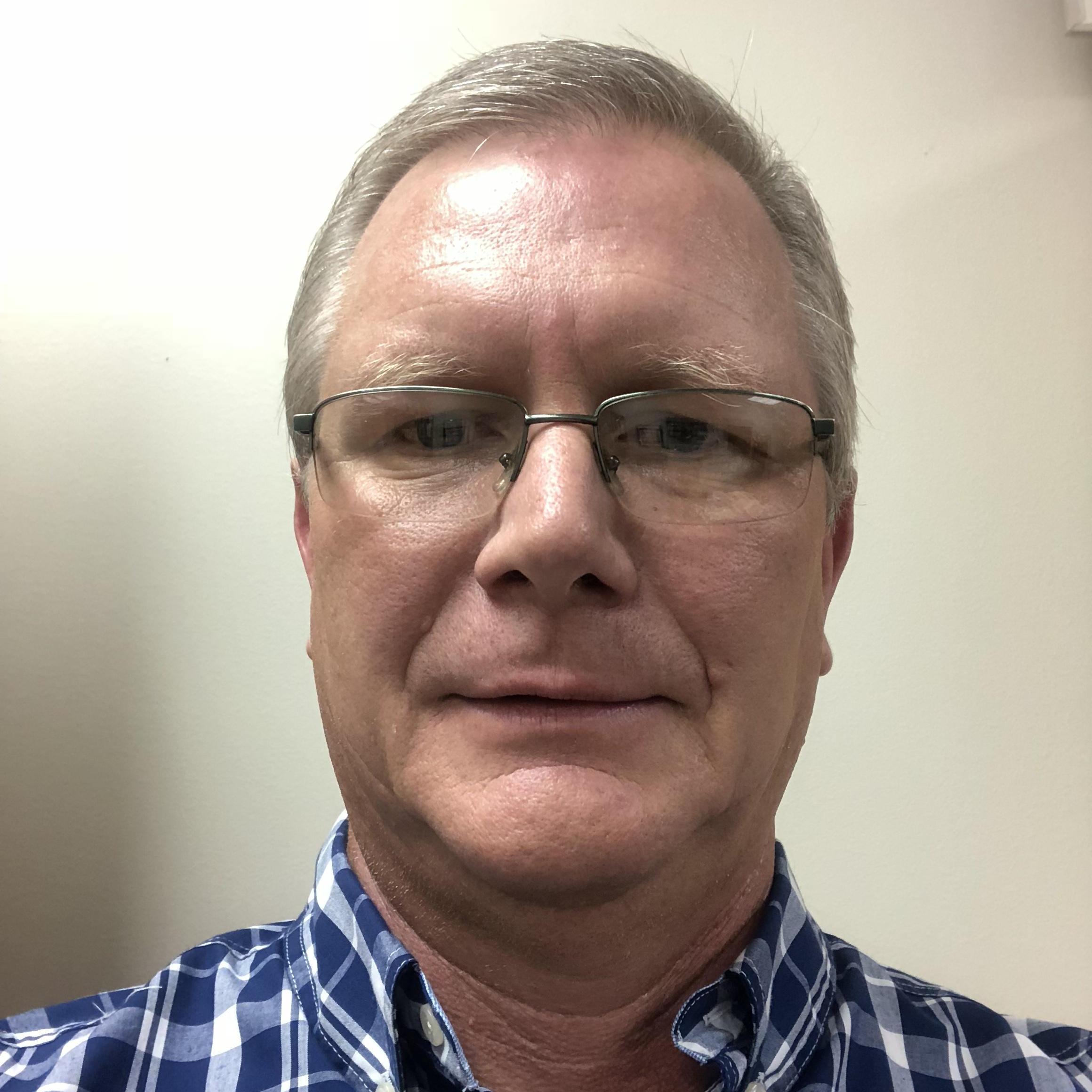 Jimmy Blaschke's Profile Photo