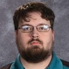 Evan Grubbs's Profile Photo