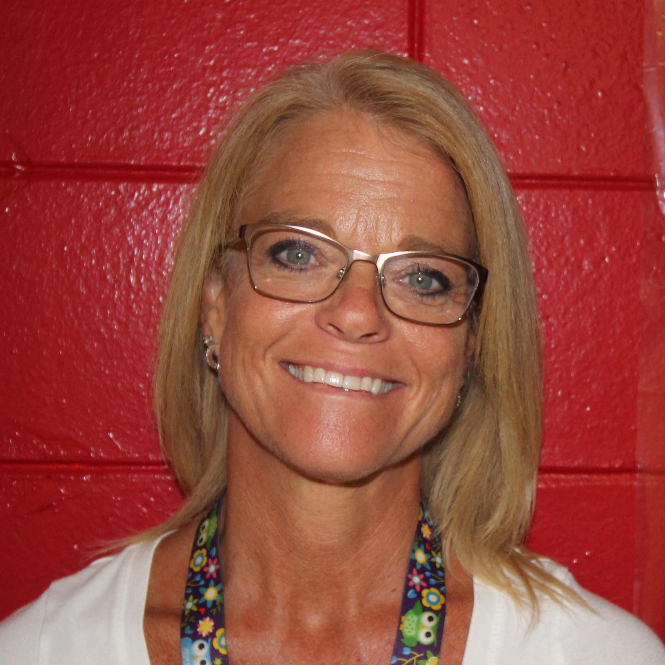 Jennifer Good's Profile Photo