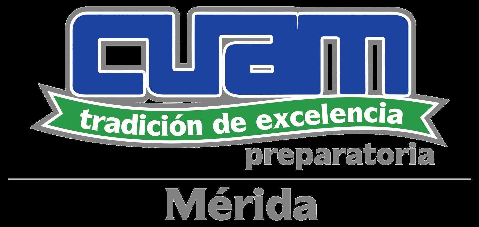 Preparatoria CUAM Mérida