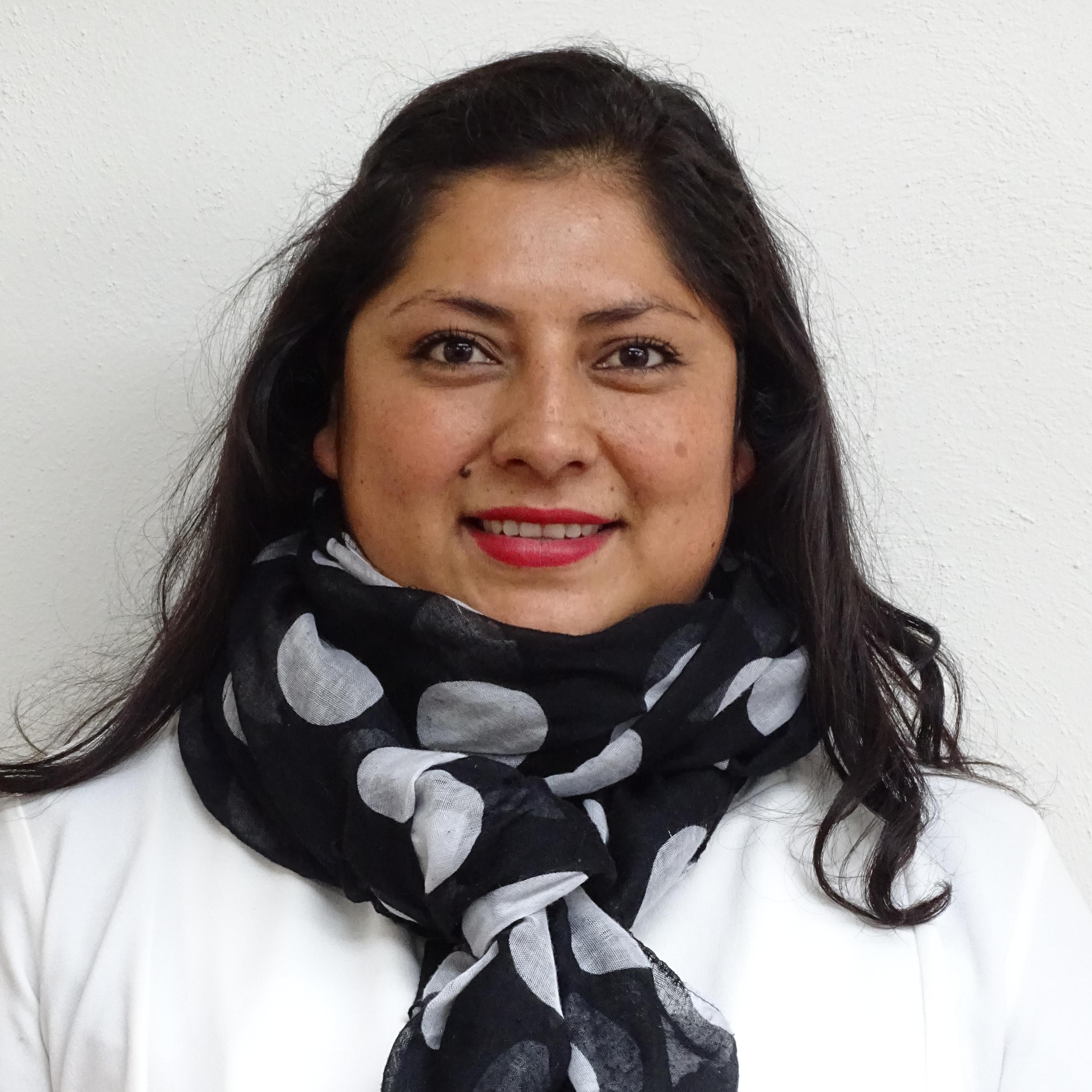 Miss Rosalba's Profile Photo
