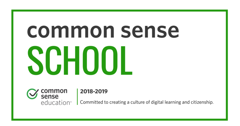 Common Sense School