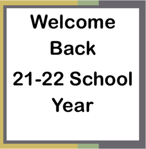 welcome back 21-22.png