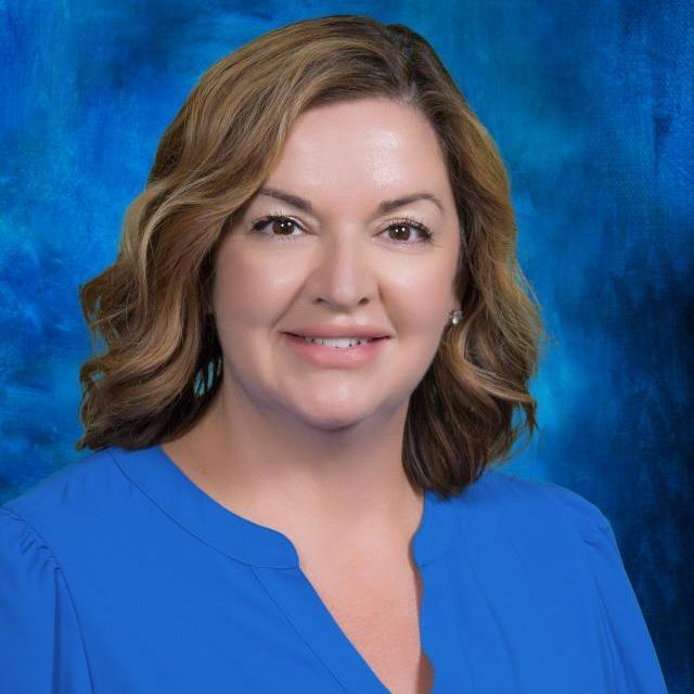 Gabriela Rodriguez's Profile Photo
