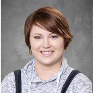 Jessie Mitchell's Profile Photo