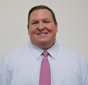 Photo of Sean McArthur.  At its Oct.15 meeting, the Westfield Board of Education approved the appointment of Sean McArthur as supervisor of buildings and grounds, effective January 1, 2020.